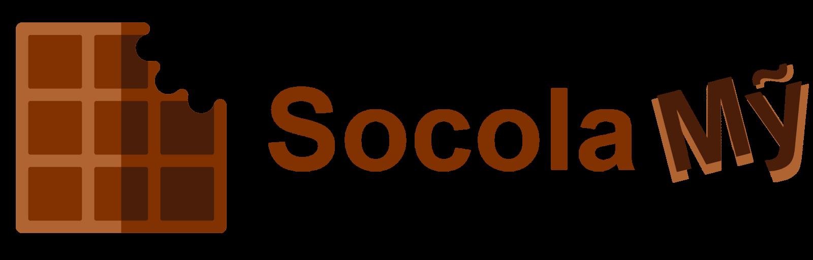 Socola Mỹ