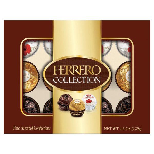 FERRERO-ROCHER-12-VIÊN-1-socolamy.com