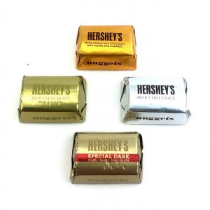 Hershey-4-vị-4-socolamy.com