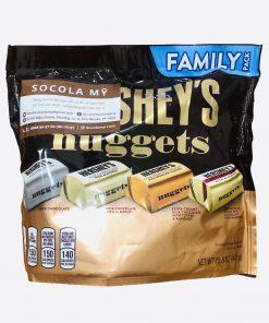 Hershey 4 vi lon 3 socolamy.com
