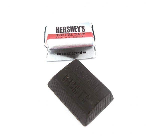 Hershey-vuông-hơi-đắng-4-socolamy.com