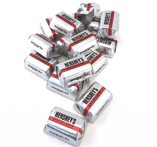 Hershey-vuông-hơi-đắng-5-socolamy.com