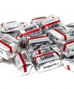Hershey-vuông-hơi-đắng-6-socolamy.com