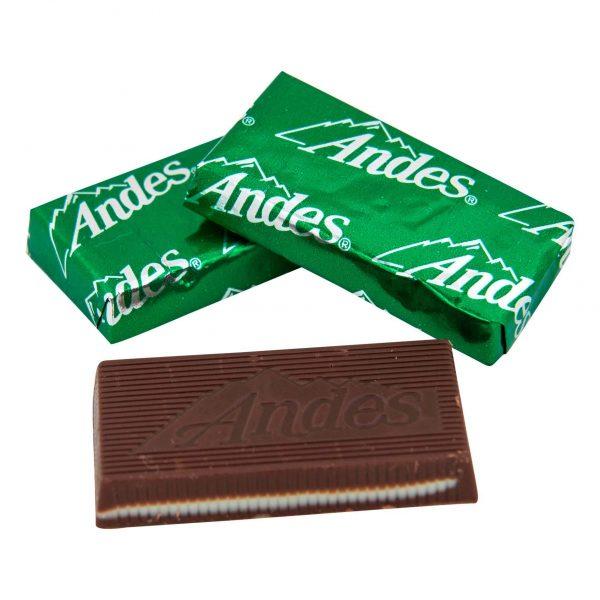 andes-3-socolamy.com