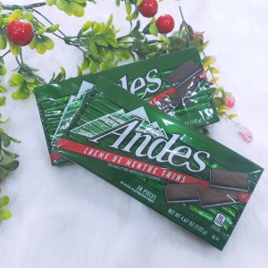 andes-4-socolamy.com