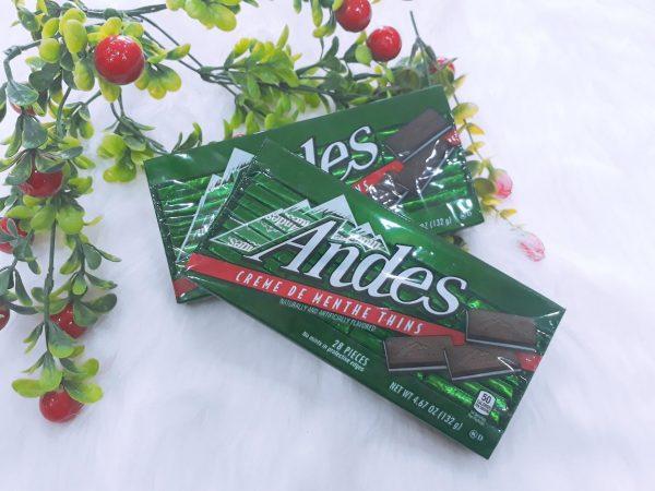 andes-4-socolamy.com