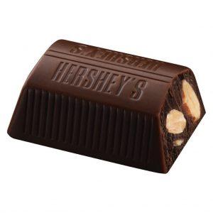 hershey-vuông-đắng-hạnh-nhân-4-socolamy.com