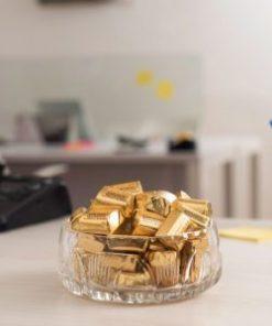 hershey-vuông- kẹo-giòn-hạnh-nhân-8-socolamy.com