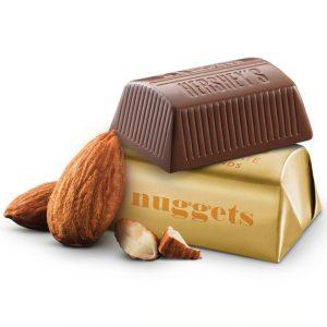 hershey-vuông-sữa-hạnh-nhân-4-socolamy.com