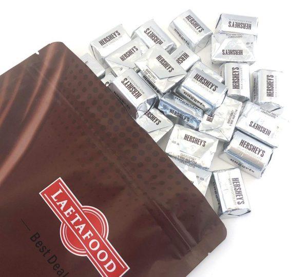 hershey-vuông-sữa-nhỏ-5-socolamy.com