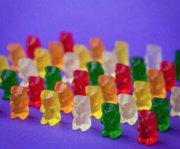 Kẹo-dẻo-haribo-2-socolamy.com