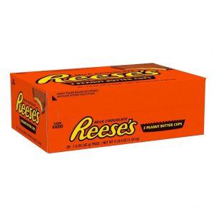 Reese's-bo-dau-phong-1-socolamy.com