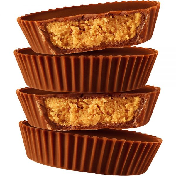 Reese's-bo-dau-phong-10-socolamy.com