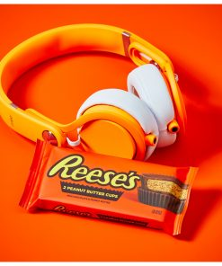 Reese's-bo-dau-phong-15-socolamy.com