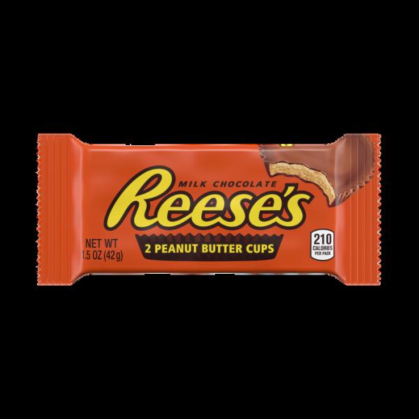 Reese's-bo-dau-phong-5-socolamy.com