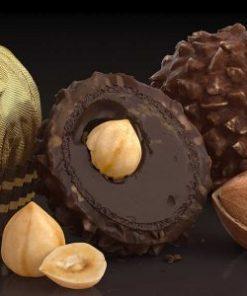 Socola Ferrero Rocher 24 vien 3 socolamy.com