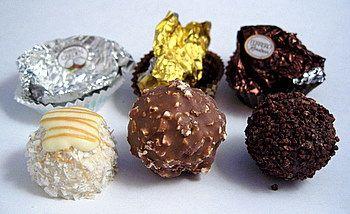 Socola Ferrero Rocher 24 vien 3 vi socolamy.com 2