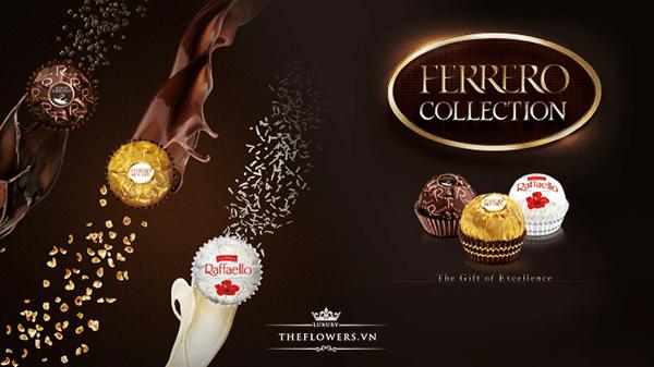 Socola Ferrero Rocher 24 vien 3 vi socolamy.com 3