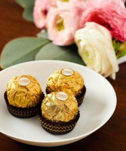 Socola Ferrero Rocher 24 vien socolamy.com 1