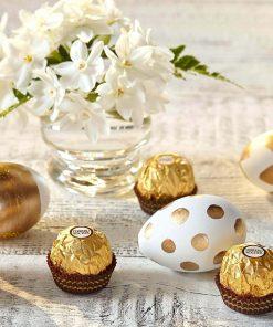 Socola Ferrero Rocher 24 vien socolamy.com 2