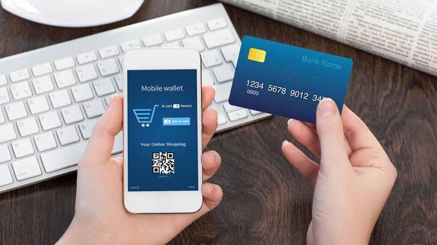 online-payment-socolamy.com