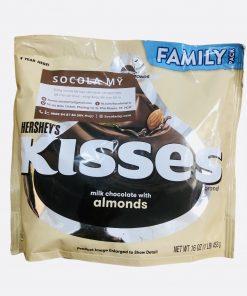 Hershey-kisses-sua-hanh-nhan-lon-1-socolamy.com