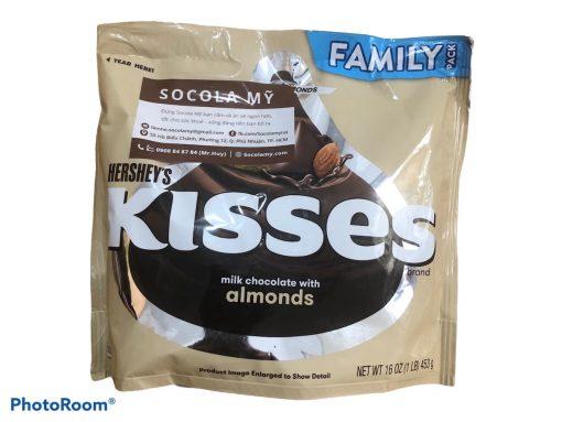 Hershey-kisses-sua-hanh-nhan-lon-2-socolamy.com