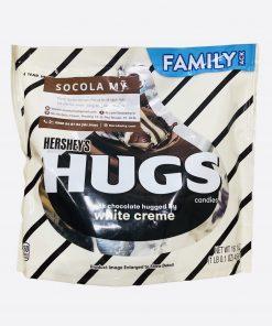 Socola-Hershey's-Kisses-kem-sua-lon-1-socolamy.com