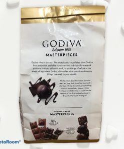 Godiva-Masterpieces-14-socolamy.com
