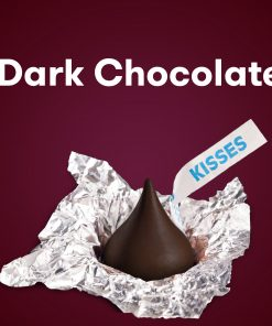 Socola-Hershey's-Kisses-tim-hoi-dang-lon-1-socolamy-com